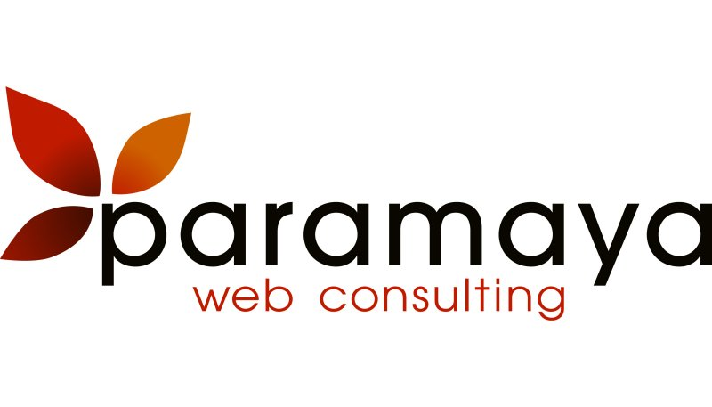 Paramaya Web Consulting Jobs with Part-Time, Telecommuting, or ...