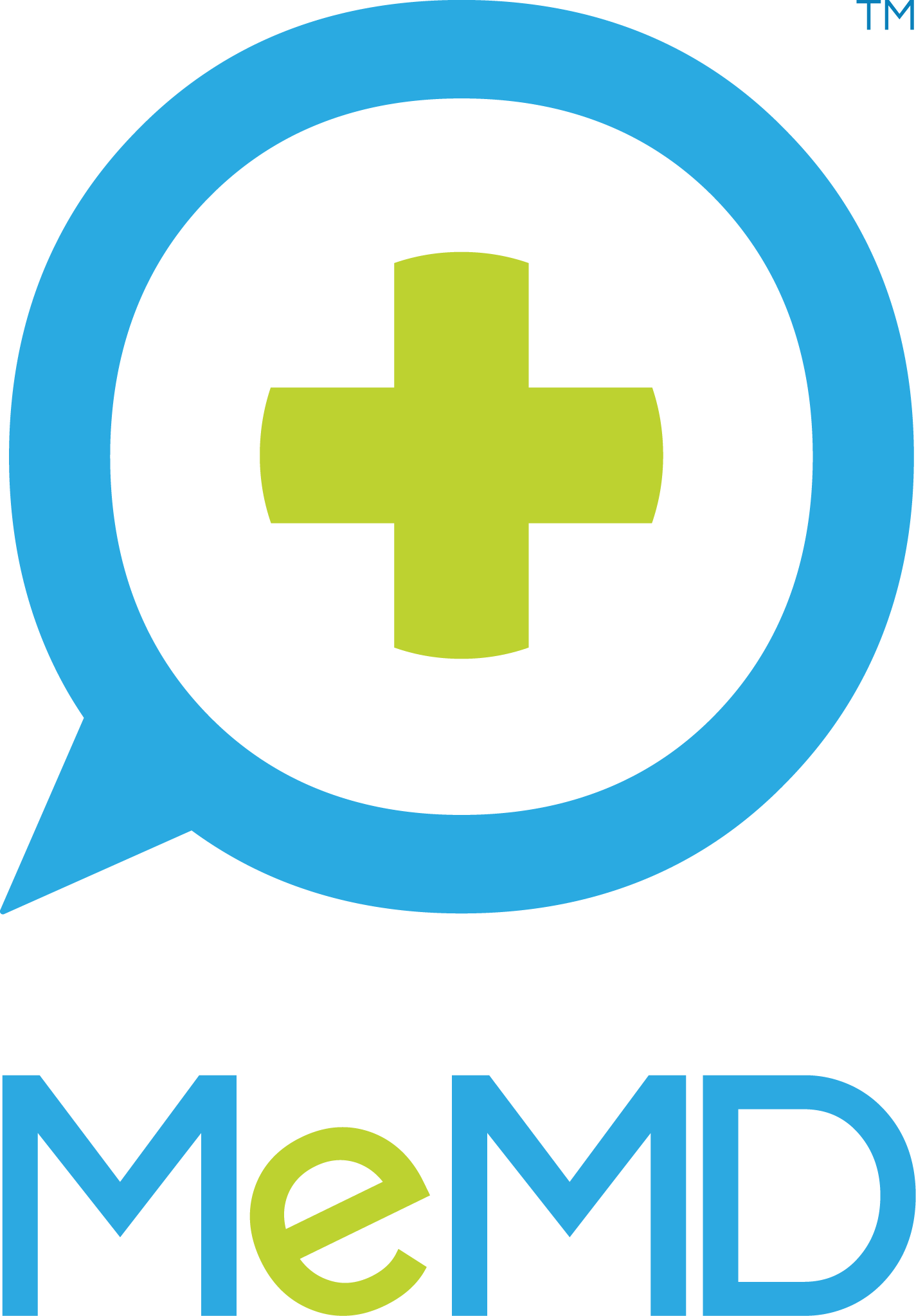 memd jobs part time telecommuting or flexible working current flexible jobs at memd