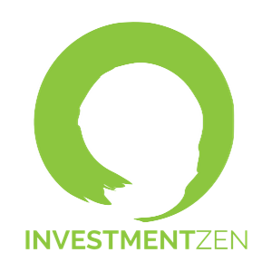 Image result for investmentzen logo