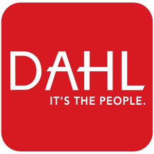 Dahl Consulting Jobs with Part-Time, Telecommuting, or Flexible ...