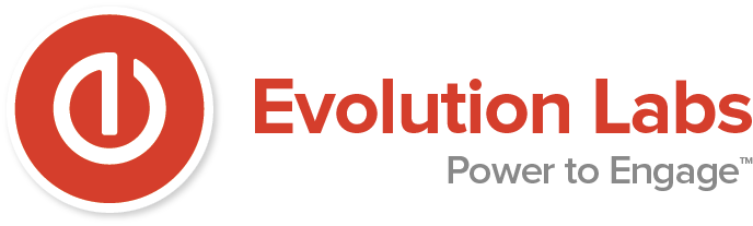 Evolution Labs