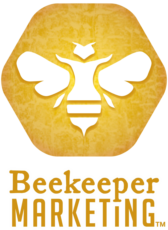 Beekeeper Marketing