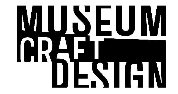 Museum Of Craft And Design Jobs With Remote Part Time Or Freelance