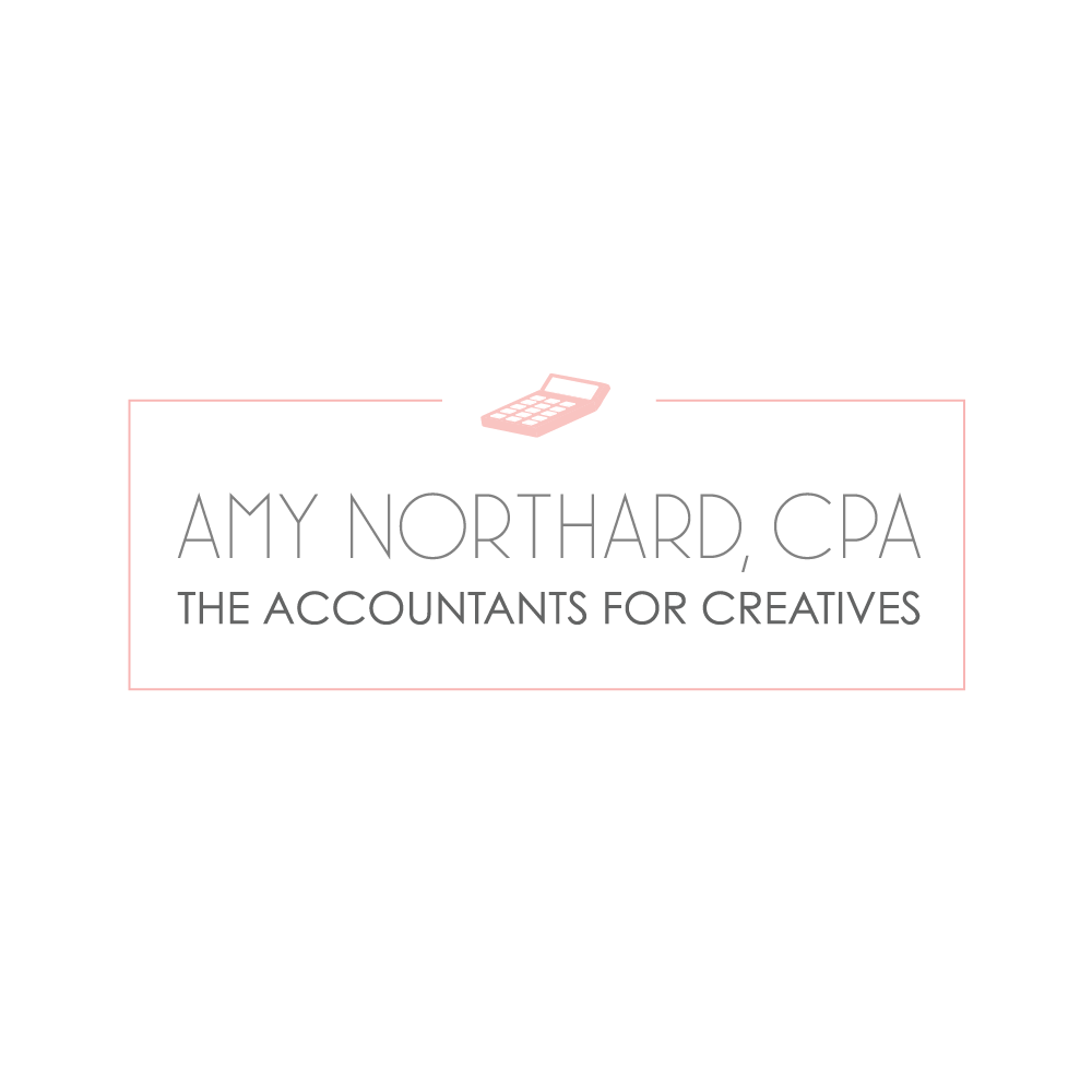 Amy Northard, CPA