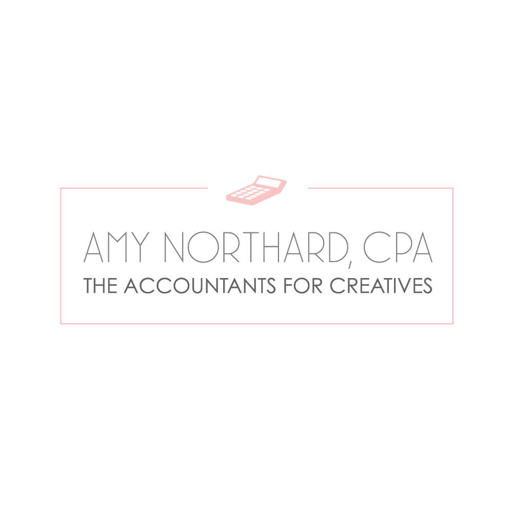 Amy Northard, CPA