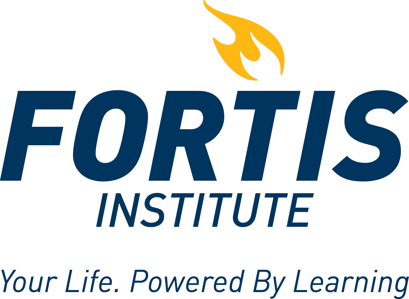 Fortis Institute Jobs With Part Time Telecommuting Or