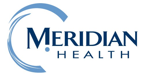 meridian health nj