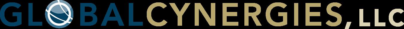 Global Cynergies, LLC