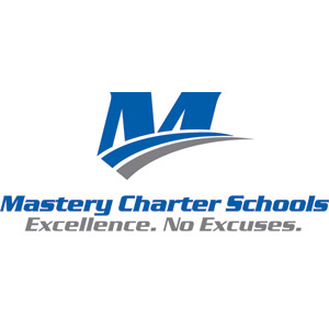 Current Flexible Jobs at Mastery Charter Schools
