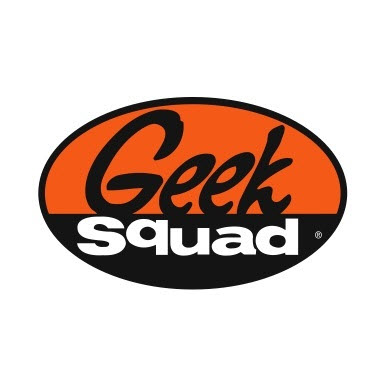 Geek Squad Jobs with Part-Time, Telecommuting, or Flexible Working