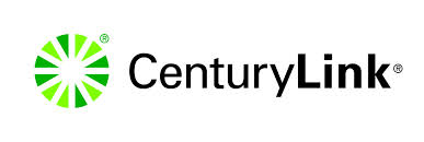 CenturyLink Jobs with Part-Time, Telecommuting, or Flexible Working
