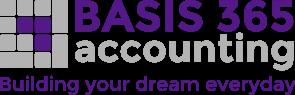 Basis 365 Accounting