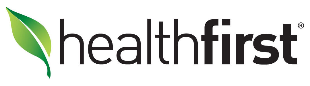 Healthfirst Jobs with Remote, Part-Time or Freelance Options