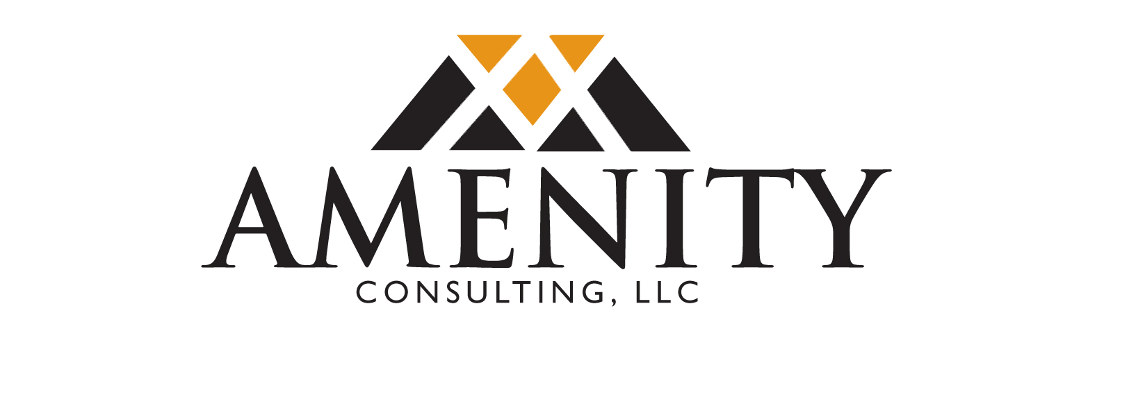 Amenity Consulting Jobs with Part-Time, Telecommuting, or Flexible ...