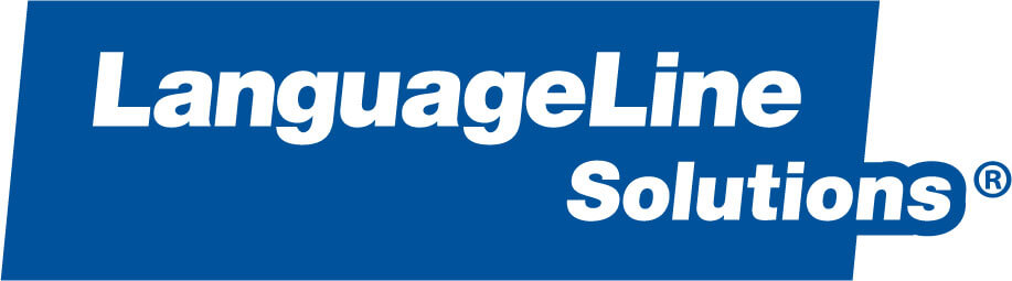 LanguageLine Solutions Jobs with Part-Time, Telecommuting, or ...