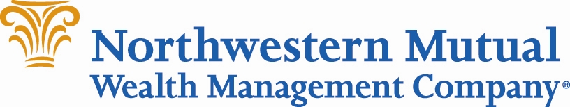 Northwestern Mutual Jobs With Remote Part Time Or