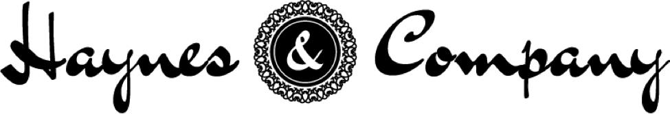 Haynes & Company