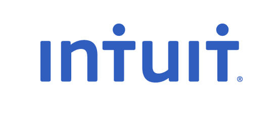 Intuit Jobs with Part-Time, Telecommuting, or Flexible Working