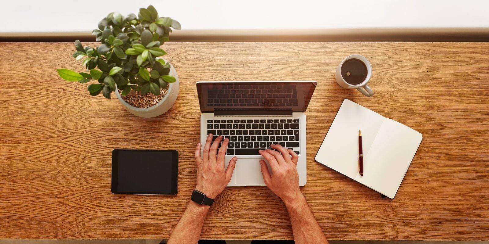 telecommuting s hidden environmental benefits flexjobs