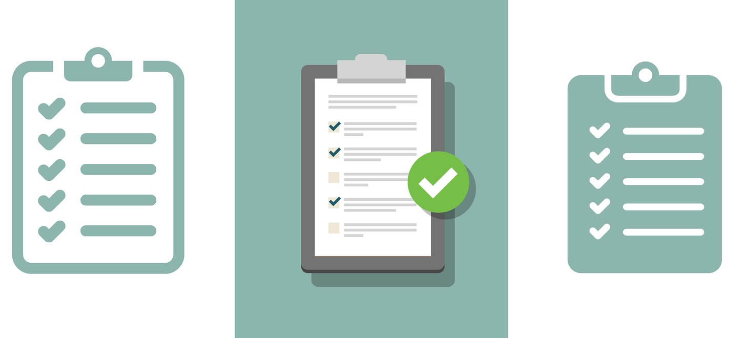 a job search checklist for career changers flexjobs