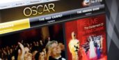 Entertainment and media jobs worthy of the Oscars.