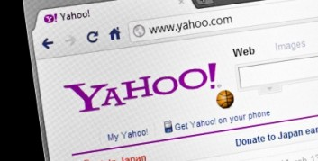 Telecommuting Is Not Yahoo's Real Problem