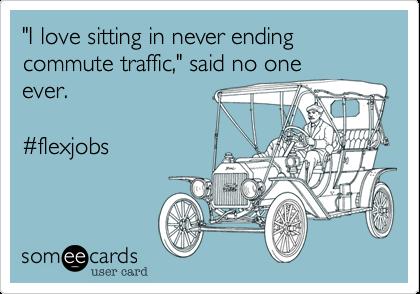 never ending traffic adrian