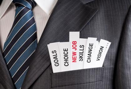 4 Strategies For Successful Career Change Flexjobs