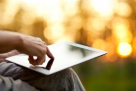 Top apps for remote workers