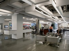 autodesk-gallery-at-one-market-st