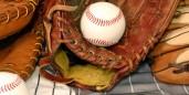 Companies for baseball fans offering flexible jobs.