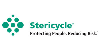 Stericycle offers jobs across the U.S.