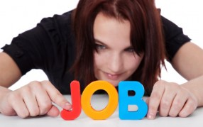How to Find a Part-Time Job