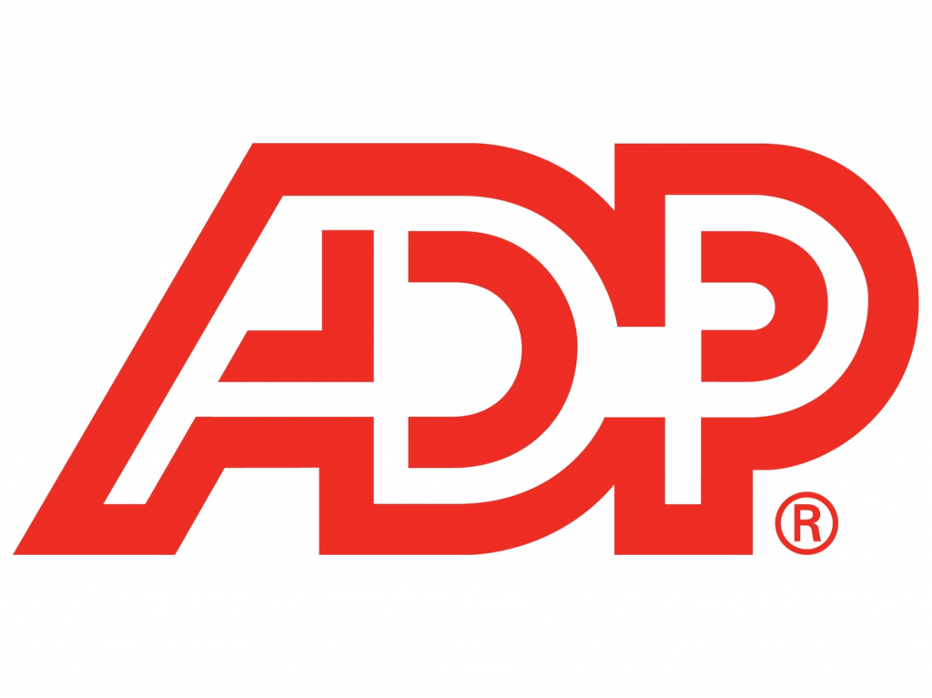 Work At Home And Flexible Jobs With Adp Flexjobs