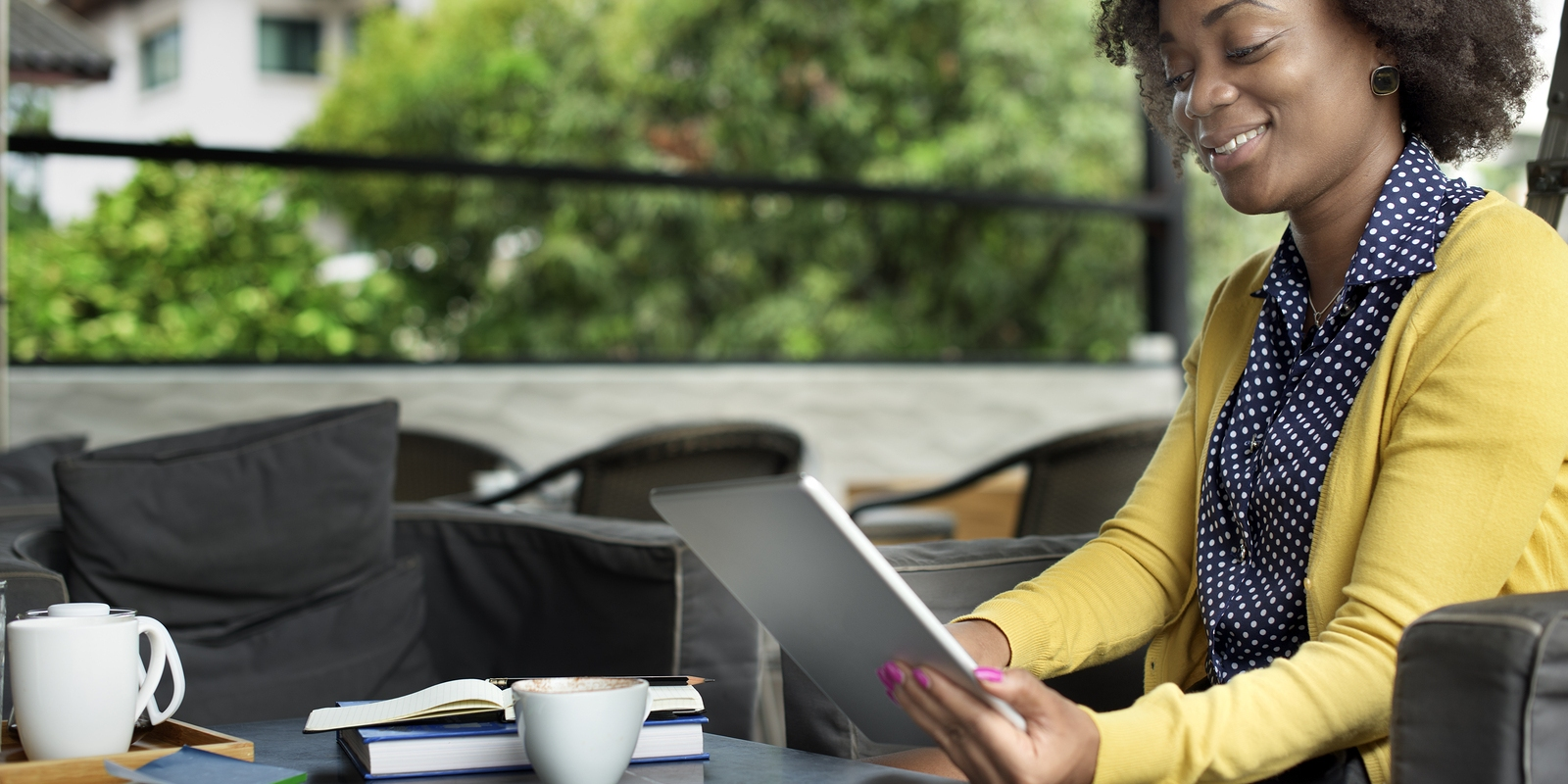 5 helpful articles about flexible and telecommuting jobs flexjobs