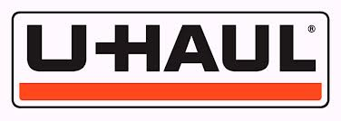U Haul Jobs With Remote Part Time Or Freelance Options