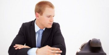 Why Employers Don't Respond to Job Applications