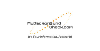 add a background check to your job application