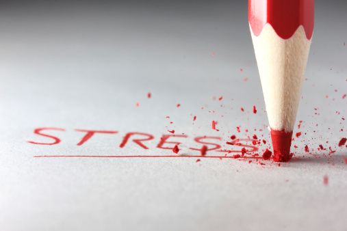 6 Tips for Reducing Back-to-School Stress