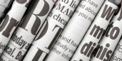 FlexJobs job news roundup featuring career advice