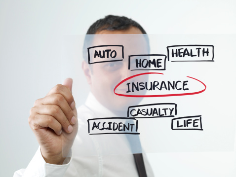 How To Find Work As An Independent Insurance Agent Flexjobs