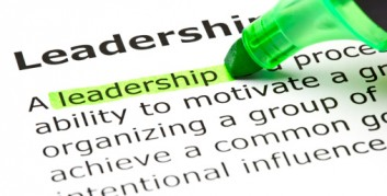 leadership experience on your resume even if you dont have any