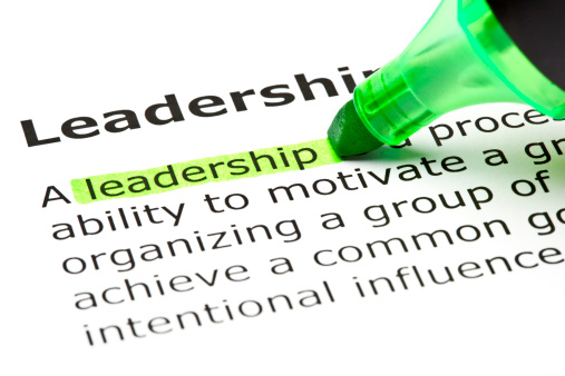 Demonstrate Leadership Experience on Your Resume  FlexJobs