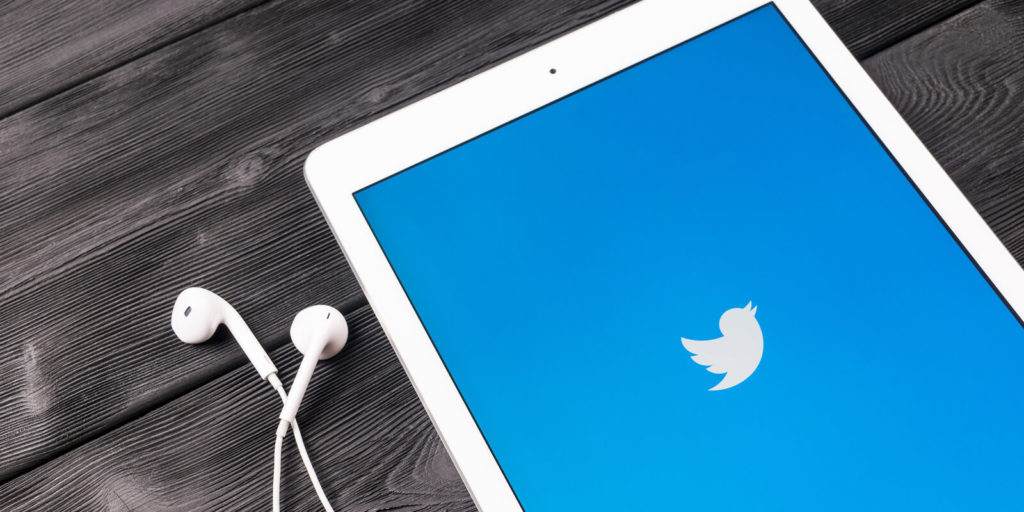 Career experts to follow on twitter