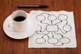 How I Found an At-Home Job as an Instructional Designer - FlexJobs