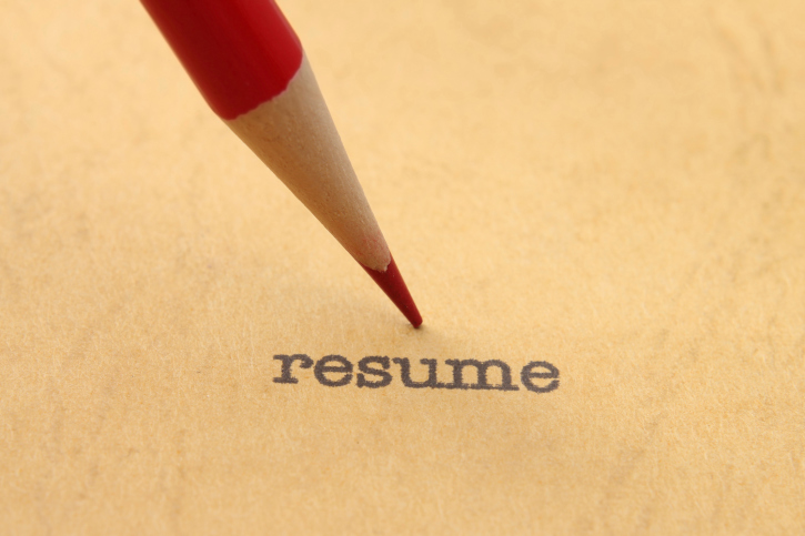 my perfect resume login read more my perfect resume review about resume service from macquarie park - My Perfect Resume Login