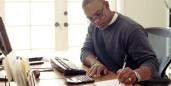 8 Surprising Telecommuting Benefits