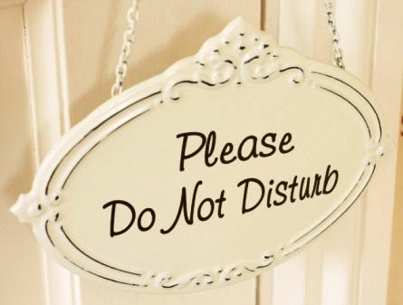 5 Ways To Stop Interruptions At Work Flexjobs