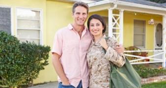 How to Translate Military Spouse Skills to Job Skills