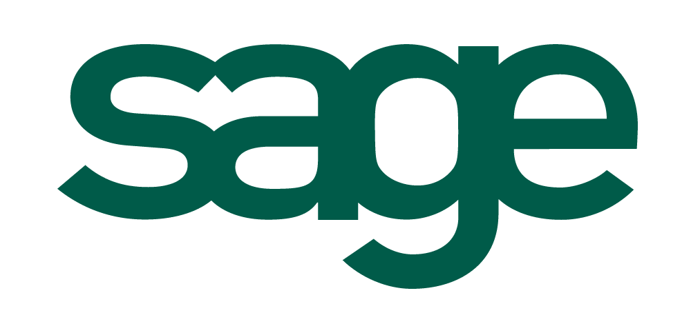 Find Full-Time Remote Jobs with Sage
